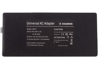 Адаптер питания сетевой Xilence XM-011