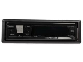 Маршрутный компьютер Multitronics RI-500