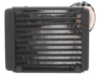 Система охлаждения Thermaltake Water 3.0 Performer C