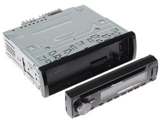 Автопроигрыватель Pioneer DEH-X5900BT