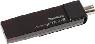 """TV-тюнер AverMedia """"AverTV Hybrid Volar T2"""""""