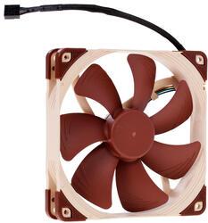 Вентилятор Noctua NF-A14 PWM