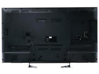 "55"" (139 см)  LED-телевизор Panasonic Viera TX-55DXR600 черный"