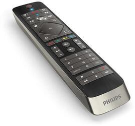 """65"""" (165 см)  LED-телевизор Philips 65PUS8901 черный"""