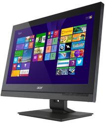 """23"""" Моноблок Acer Veriton Z4810G"""