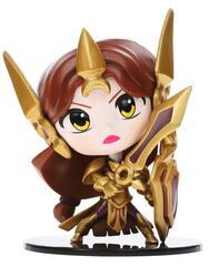 Фигурка персонажа League of Legends: Leona