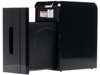 Уничтожитель бумаг Fellowes DS-1200Cs