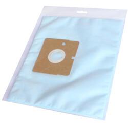 Мешок-пылесборник Ozone excellent SE-08