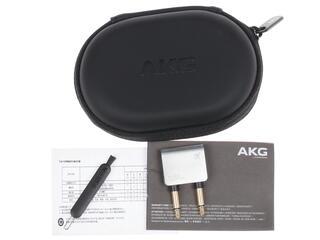 Наушники AKG N20 U