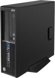 ПК HP Z230 [WM708EA]