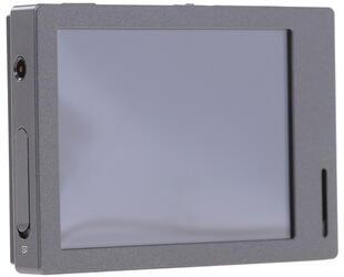 Мультимедиа плеер Cowon M2 серый