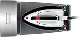 Паровая станция Bosch TDS4580