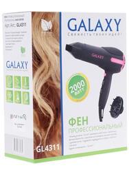 Фен Galaxy GL4311