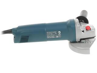 Углошлифовальная машина Bosch GWS 1000