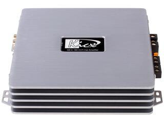 Усилитель Kicx QS 2.160