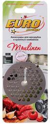 Решетка Euro EUR-GR-5 Moulinex