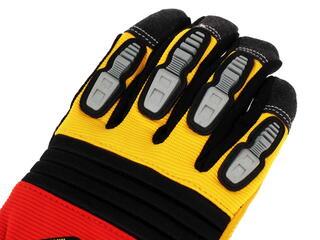 Перчатки DDE shock-PROTECT 648-489