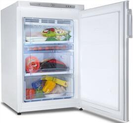 Морозильный шкаф Nord DF 159 WSP