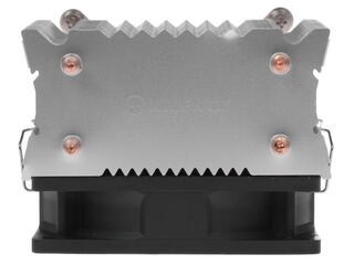 Кулер для процессора Xilence I402