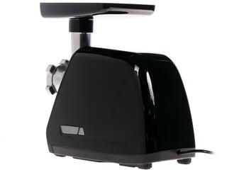Мясорубка Philips HR2526/90 черный