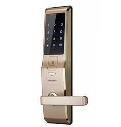 Замок Samsung SHS - 5230 (H705FBG/EN)