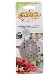 Решетка EUR-GR-3 UN2