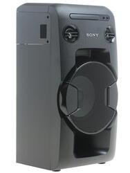 Минисистема Sony MHC-V11