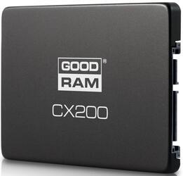 960 ГБ SSD-накопитель Goodram CX200