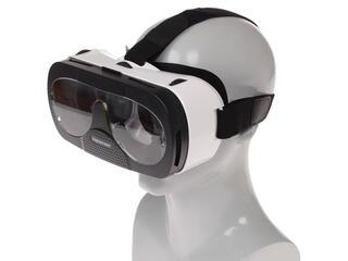 Очки виртуальной реальности Highscreen VR- glass