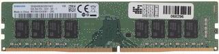 Оперативная память Samsung [M378A1G43EB1-CRC] 8 ГБ