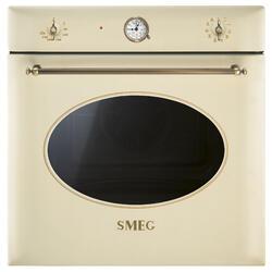 Электрический духовой шкаф Smeg SF855PO