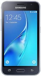 "4.5"" Смартфон Samsung SM-J120F Galaxy J1 8 ГБ черный"