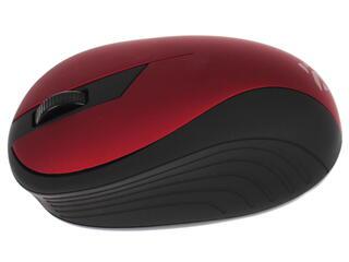 Мышь беспроводная DEXP WM-401RU