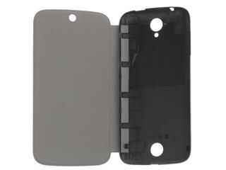 Флип-кейс  Acer для смартфона Acer Liquid Z330