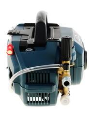 Минимойка Bosch GHP 5-13C