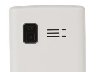 Сотовый телефон Keneksi X9 белый