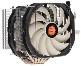 Кулер для процессора Thermaltake Frio Extreme Silent 14 Dual