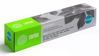 Картридж лазерный Cactus CS-R1230D