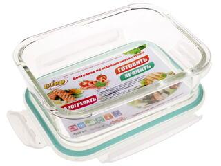 Контейнер пищевой EURO Kitchen EUR-GC-1040