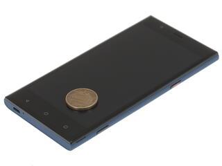 "5"" Смартфон Highscreen Boost III SE 16 ГБ оранжевый"