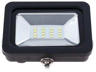 Прожектор светодиодный ASD СДО-5-10