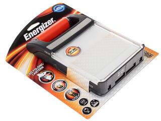 Фонарь Energizer Fusion LED Folding Lantern Torch