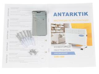 Конвектор Antarktik CHR-1500