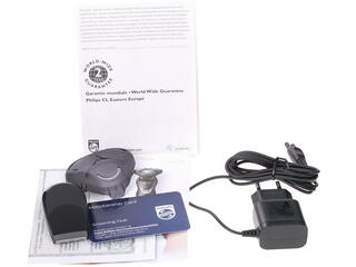 Электробритва Philips S5110