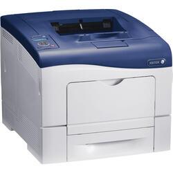 Принтер лазерный Xerox Phaser 6600N
