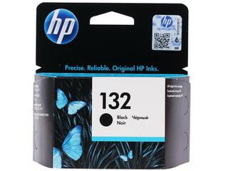 Картридж струйный HP 132 (C9362HE)