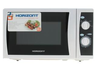 Микроволновая печь Horizont 20MW800-1378 белый