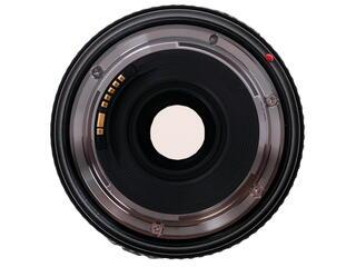 Объектив Canon EF 24-70mm F4.0 L IS USM
