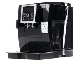 Кофемашина Delonghi ECAM 23.464.B черный