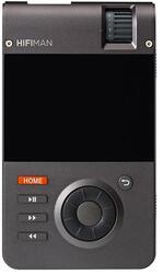 Hi-Fi плеер HIFIMAN HM802U power card черный